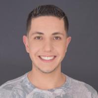 Alex Paixão