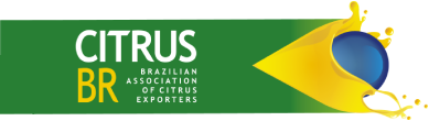 CitrusBR Logo