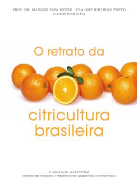 retrato_citricultura